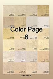 COLOR PAGE 6.jpg
