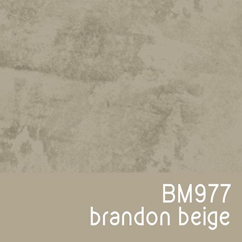 BM977 Brandon Beige