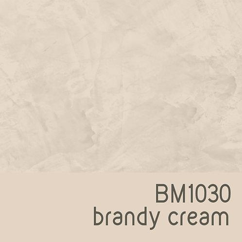 BM1030 Brandy Cream