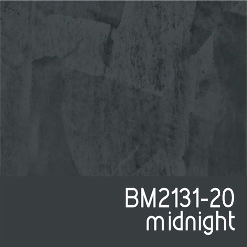 BM2131-20 Midnight