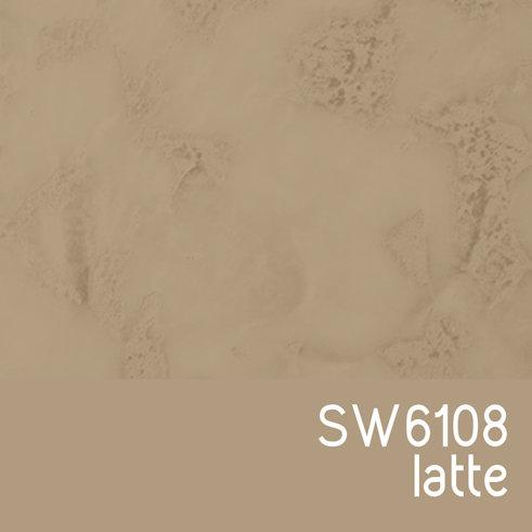 SW6108 Latte