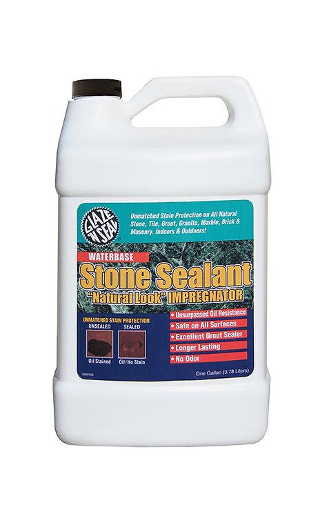 Glaze 'N Seal Stone Sealant Impregnator