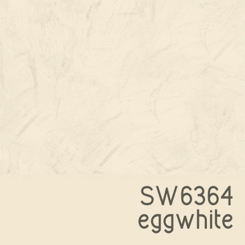 SW6364 Eggwhite