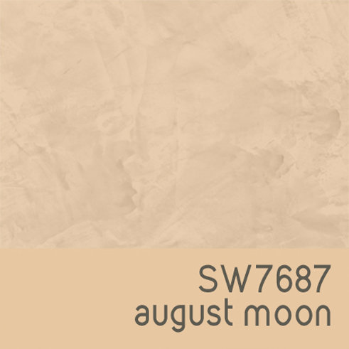 SW7687 August Moon