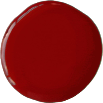 Rosso 30 (red 30) OX