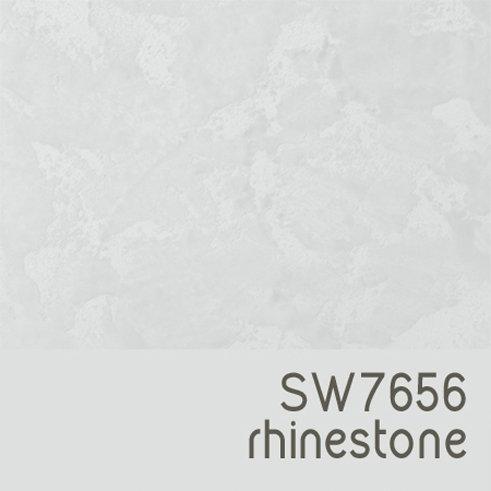 SW7656 Rhinestone