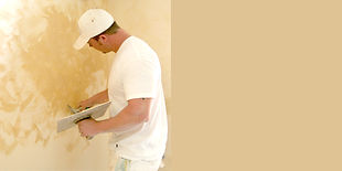 Learn how to apply Venetian Plaster, classes and training