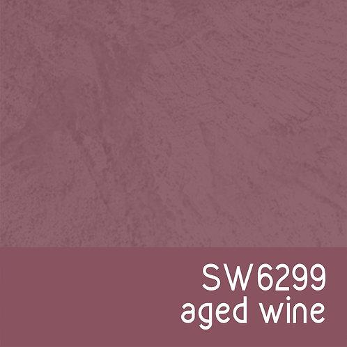 SW6299 Aged Wine
