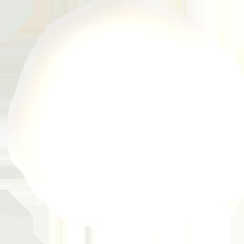 Bianco T (white titanium)