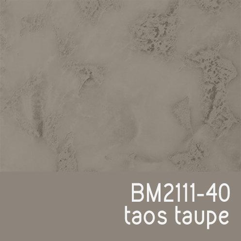 BM2111-40 Taos Taupe