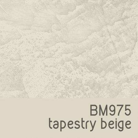 BM975 Tapestry Beige