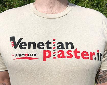 FirmoLux t-shirts