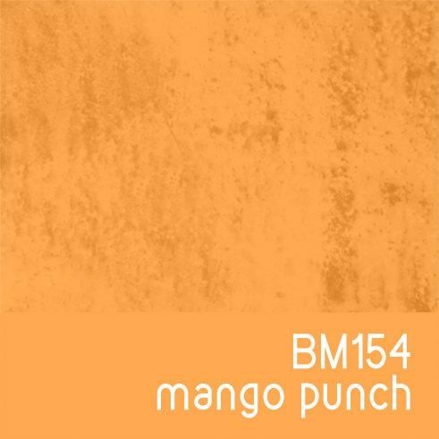 BM154 Mango Punch