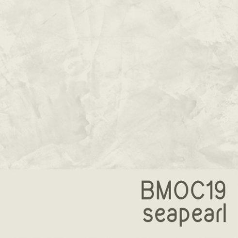 BMOC19 Seapearl