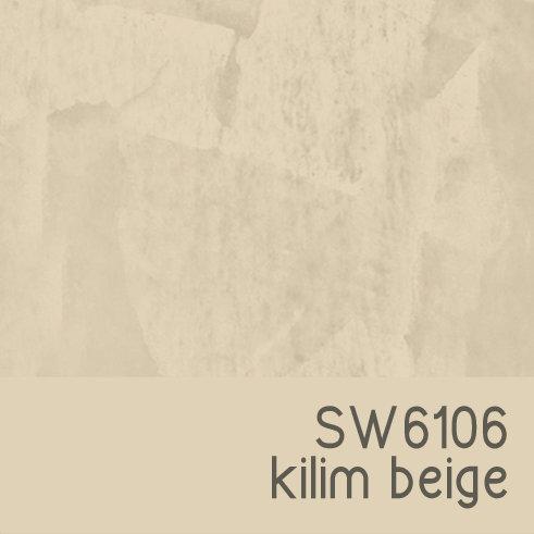 SW6106 Kilim Beige