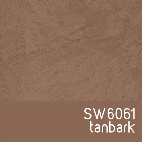 SW6061 Tanbark