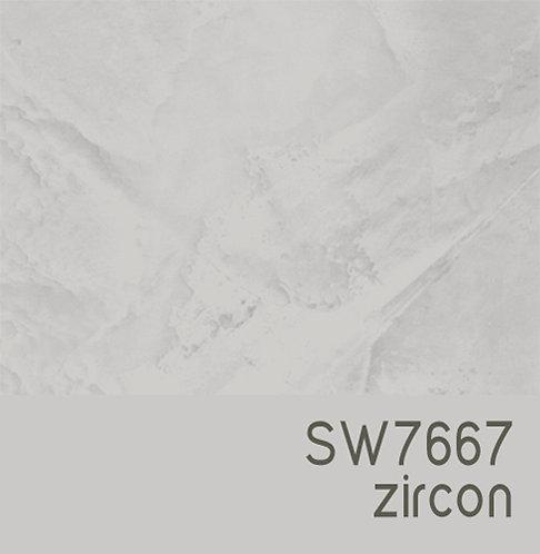 SW7667 Zircon