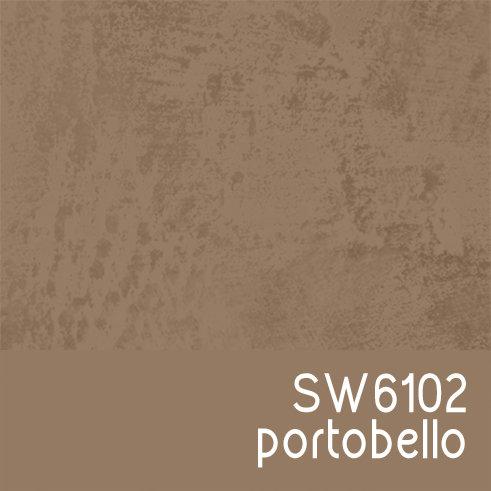 SW6102 Portobello