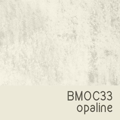 BMOC33 Opaline