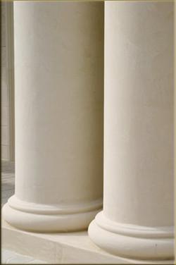 Venetian Plaster Marmorino