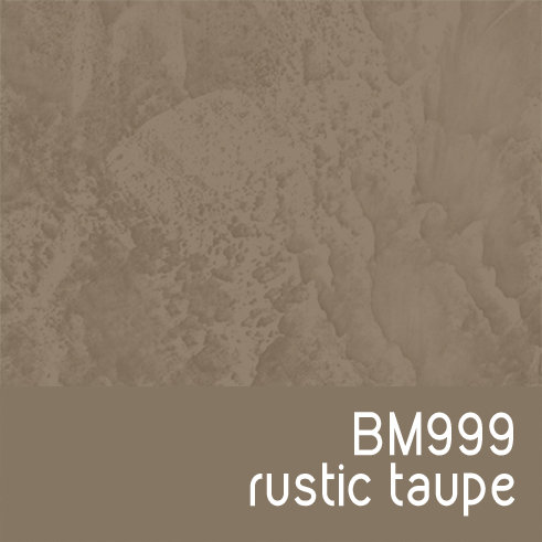 BM999 Rustic Taupe