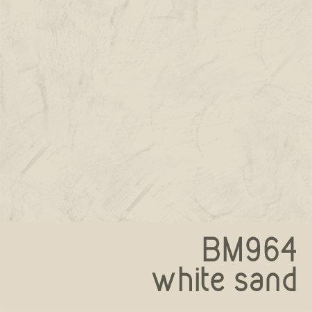 BM964 White Sand