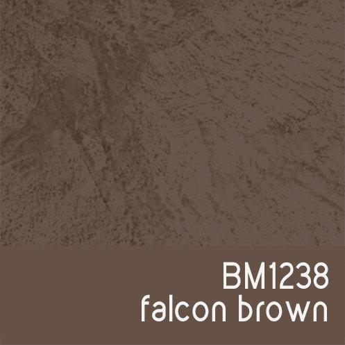 BM1238 Falcon Brown