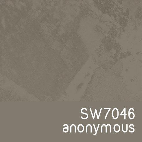 SW7046 Anonymous