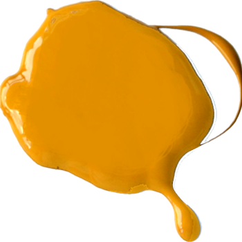 Giallo Ochre 910 (yellow ocher) OX