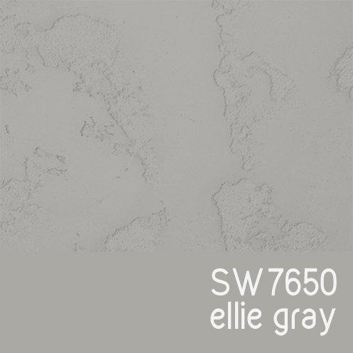 SW7650 Ellie Gray