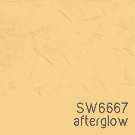 SW6667 Afterglow