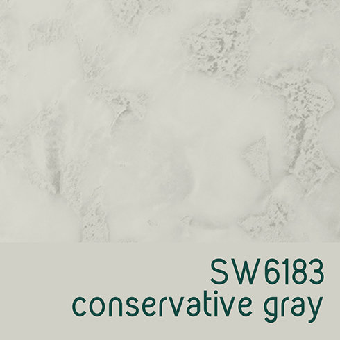 SW6183 Conservative Gray