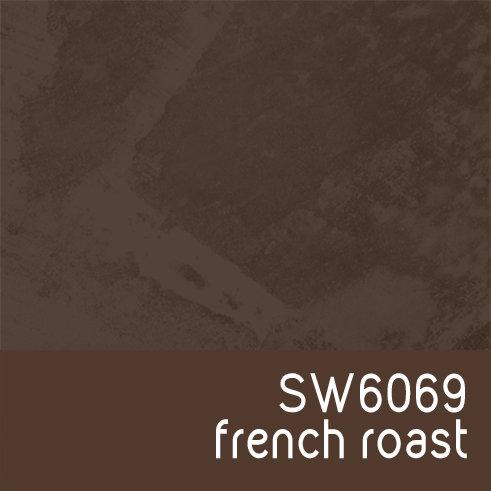 SW6069 French Roast