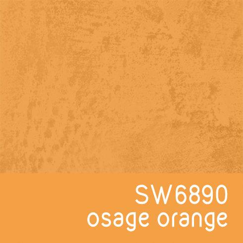 SW6890 Osage Orange