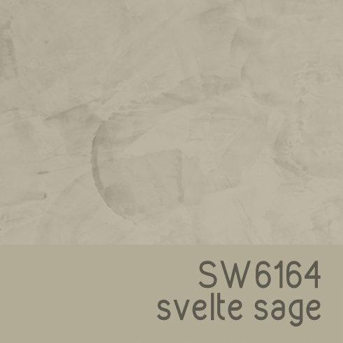 SW6164 Svelte Sage