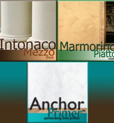3 Qt Professional sample kit