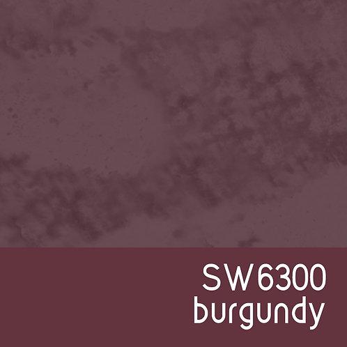 SW6300 Burgundy