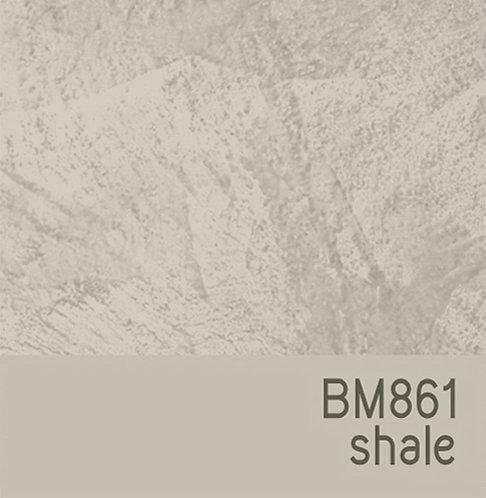 BM861 Shale