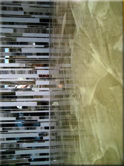 Venetian Plaster Grassello