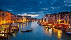 Venice / Venezia Italia