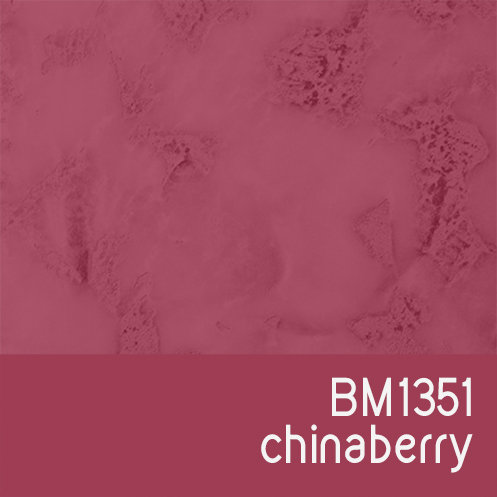 BM1351 Chinaberry