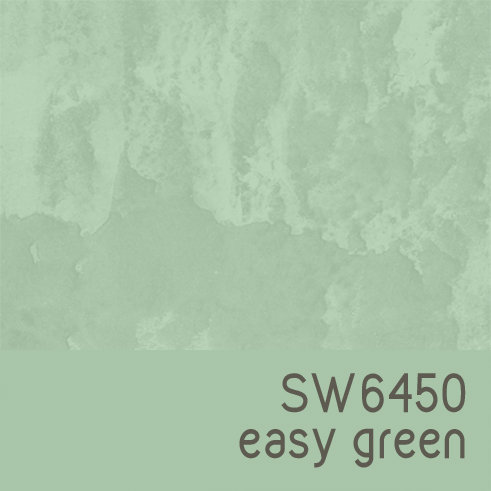 SW6450 Easy Green