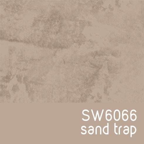 SW6066 Sand Trap