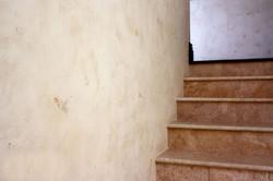Venetian Plaster Intonoco