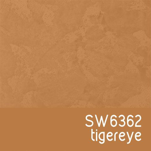 SW6362 Tigereye