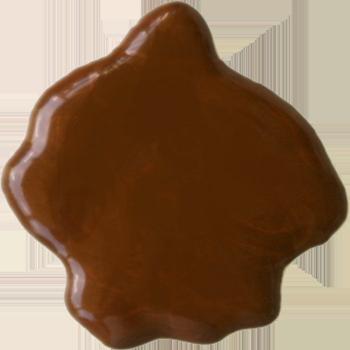 Marrone (brown) OX