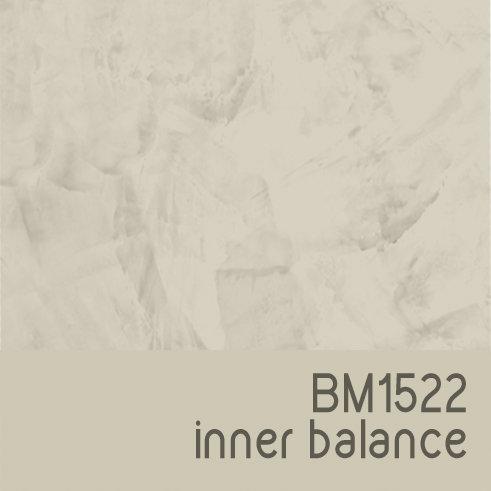 BM1522 Inner Balance