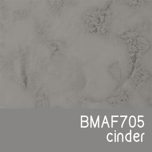 BMAF705 Cinder