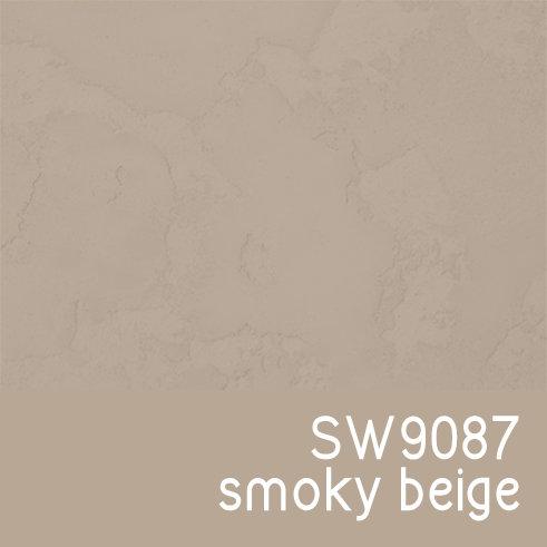SW9087 Smoky Beige