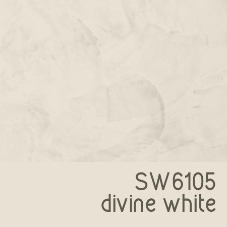 SW6105 devine white